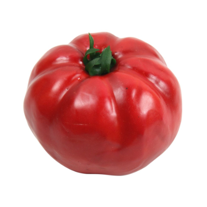 Red Tomatoes (2 lb +)