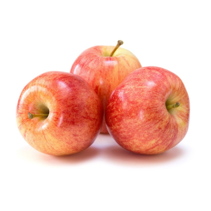 Red Apples (Variety)