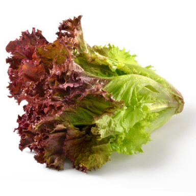 Red Leaf Lettuce (per head)
