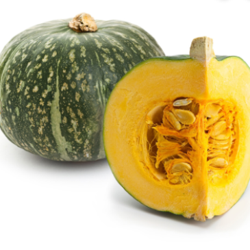 Heirloom Squash (per head)