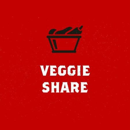 Veggie Share