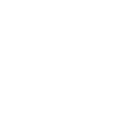 Bone-In Food