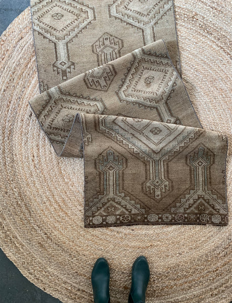 Swoon Rugs
