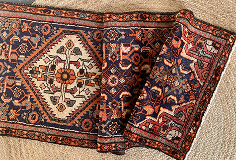 Swoon Rugs Runners