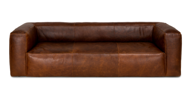 Cigar Sofa from Article