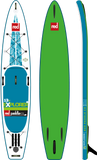 "Red Paddle Explorer Plus 13'2"" SUP Board 