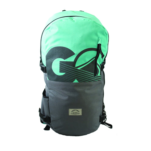 Liquid Force LTD Backpack - Singapore