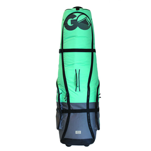 Liquid Force Golf Bag - Singapore