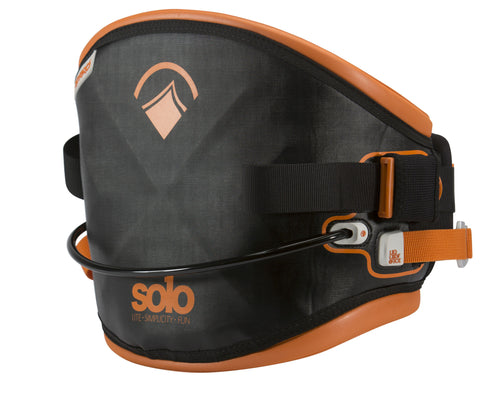 Liquid Force Solo Harness - Singapore