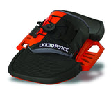 Liquid Force SOLO Strap & Pad Kit - Singapore