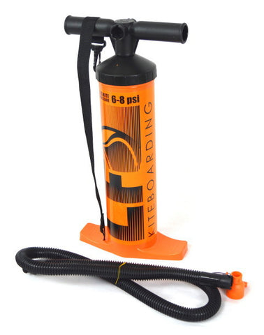 Liquid Force Kite Pump - Singapore