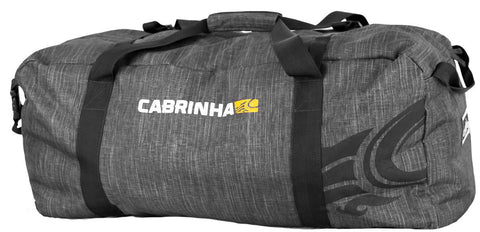 Cabrinha Duffel Travel Bag - Singapore