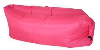 LayPak Inflatable Lounge Sofa - Singapore