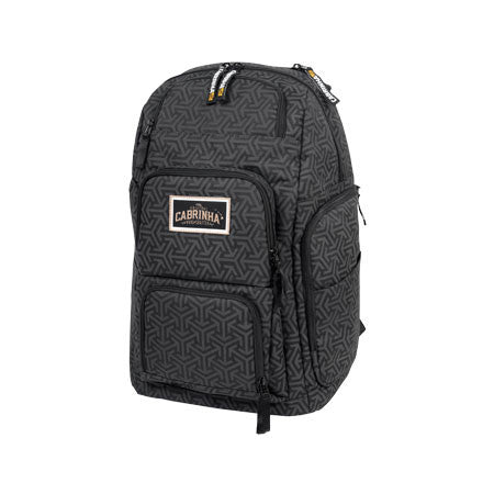 Cabrinha Street Backpack - Singapore