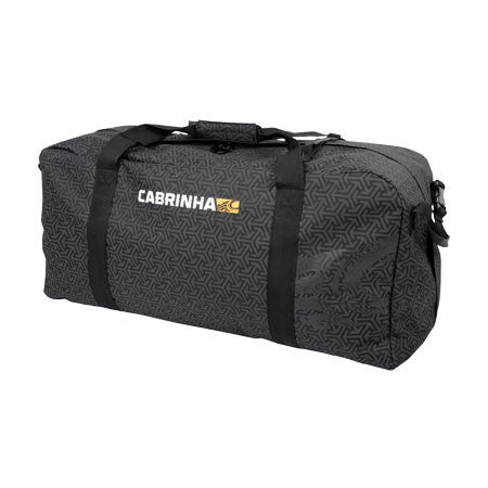 Cabrinha Duffle Bag - Singapore