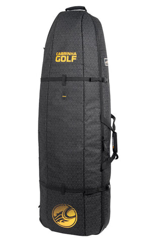 Cabrinha Golf Bag - Singapore