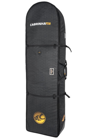 Cabrinha Surf Travel Bag - Singapore