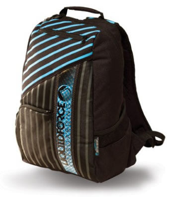 Liquid Force Back Pack - Singapore