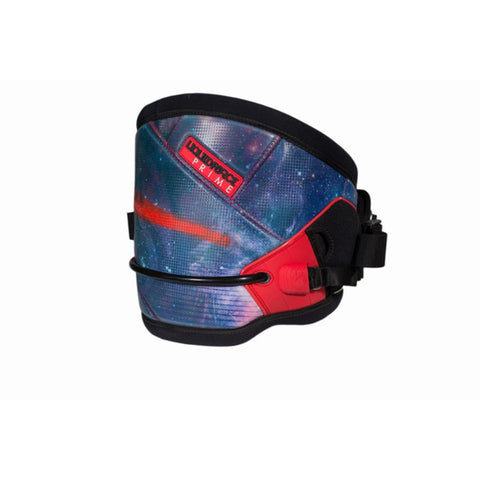 Liquid Force Prime Harness - Singapore