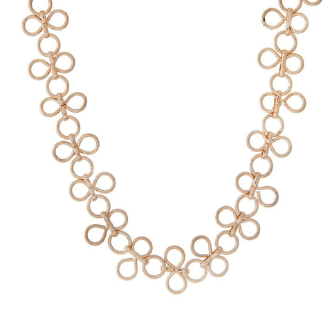 Tracey Necklace