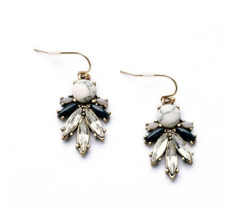 Denver Earrings