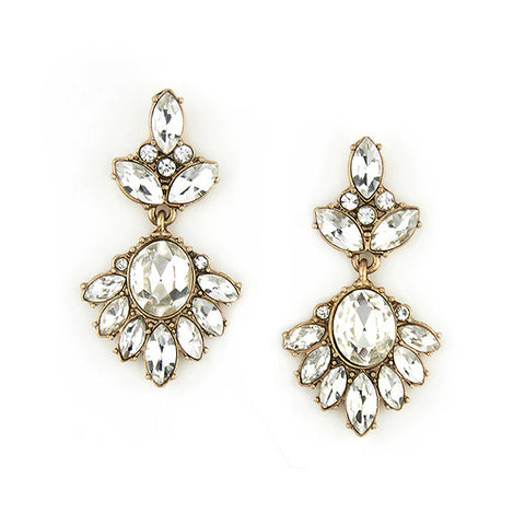 Emilie Earrings