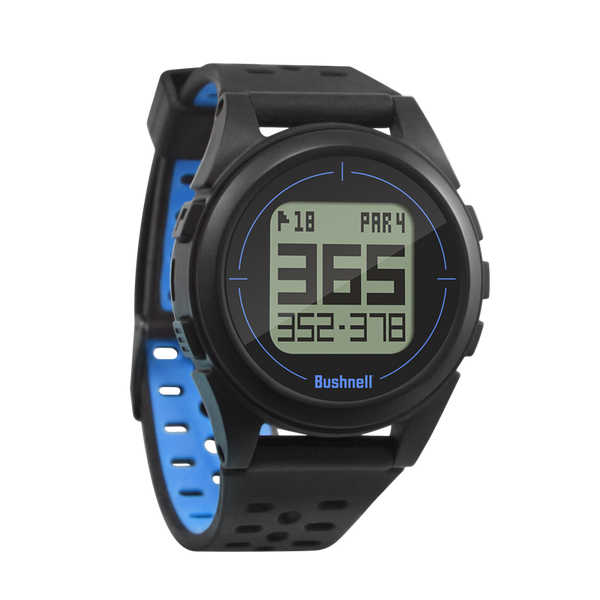 ION 2 GPS Watch
