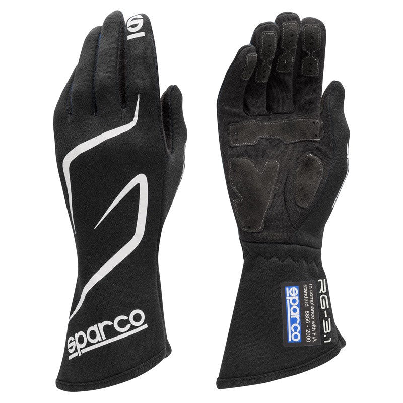 Sparco Land RG-3 Racing Gloves