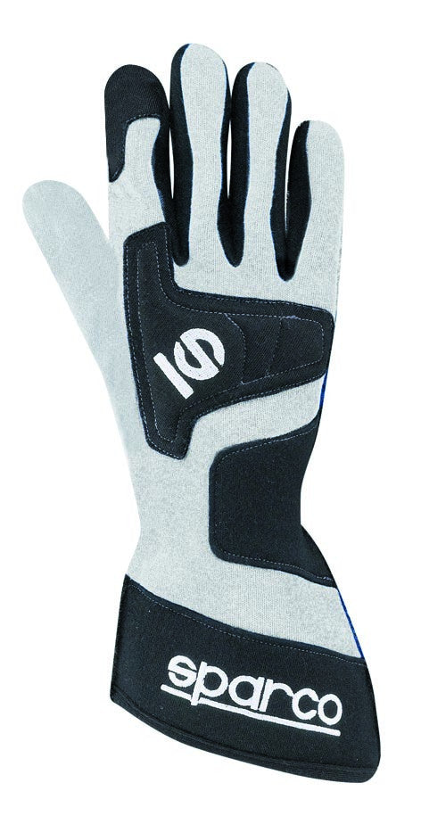 Sparco Storm Gloves-Blue-8