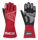 Sparco Land Gloves-Black-9