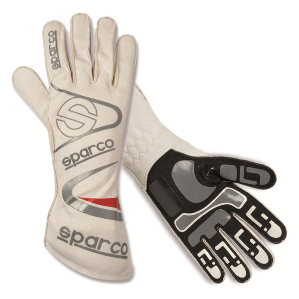Sparco Arrow K Karting Gloves