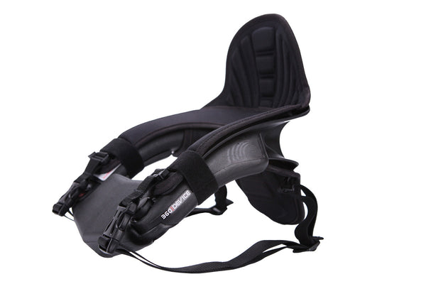 Team Valhalla Racing 360 Plus Restraint Device