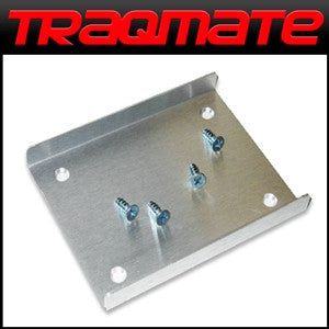 TraqMate Sensor Unit Mounting Tray