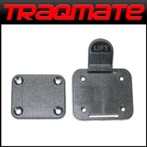 TraqMate Display Unit Mounting Bracket