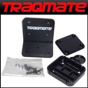 TraqMate Display Unit Dash Mount