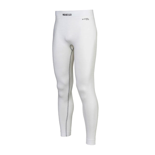 Sparco Shield RW-9 Underpants
