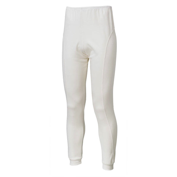 Sparco Nomex Soft Touch Long Underpants