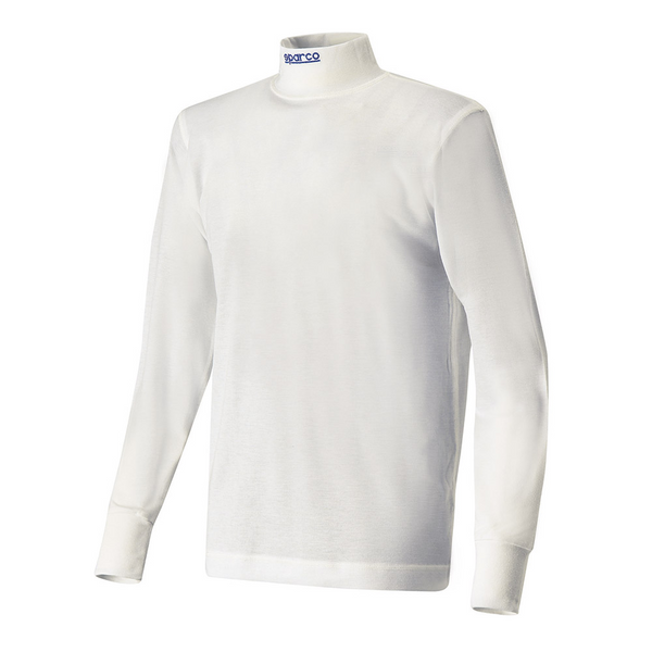 Sparco Nomex Soft Touch Long Sleeve Undershirt