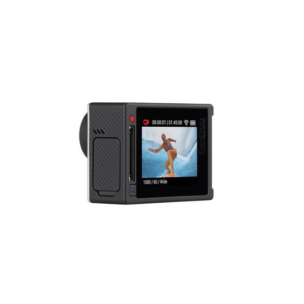 GoPro BacPac LCD Screen