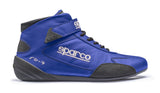 Sparco Cross RB-7 Racing Shoes