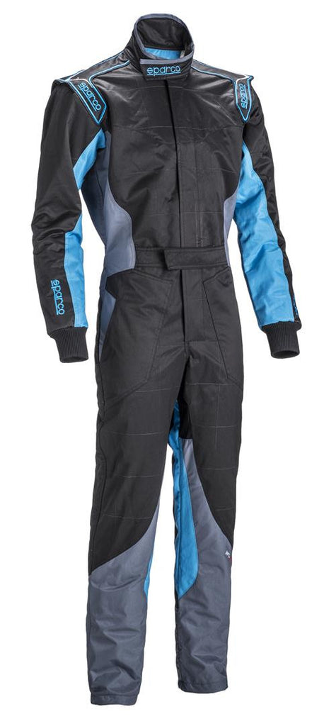 Sparco Racing KS-5 Karting Suit