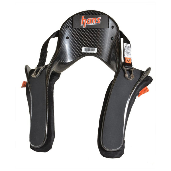 HANS Device Hans Professional Ultra Device