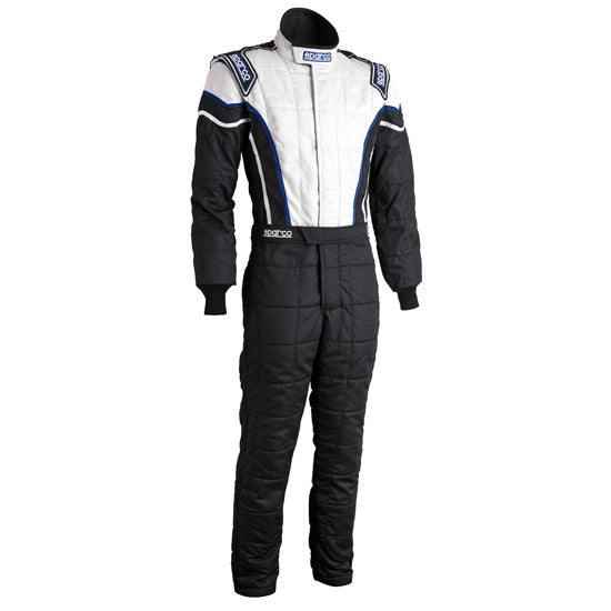 Sparco Pro Cup X2 Racing Suit