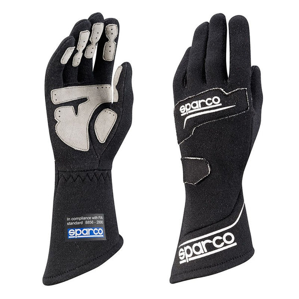 Sparco Rocket RG-4 Racing Gloves