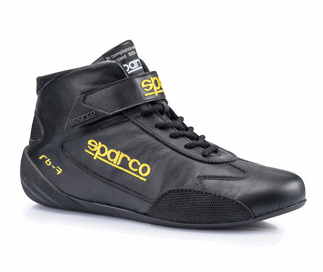 Sparco Racing Shoes