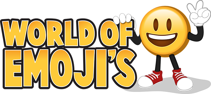 World Of Emoji's