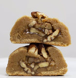 Baker's Dozen ~~ Maple Pecan Pie ~ Limited Time Only