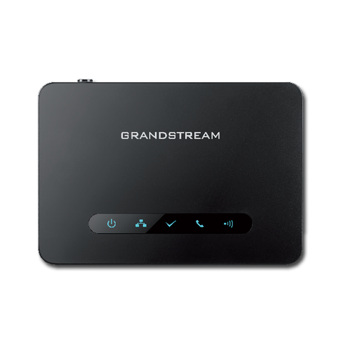 Grandstream DP750 Long-Range DECT VoIP Base Station