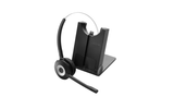 Headset Jabra Pro 925 Wireless