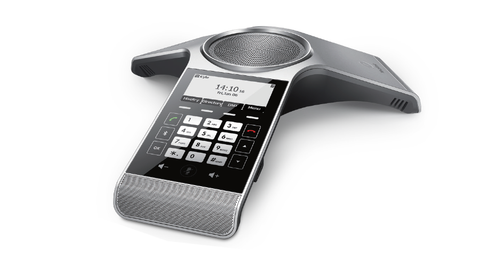 Yealink Conference Phone IP CP920 Touch-sensitive HD